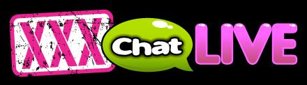 XXX Chat Live